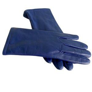 Merona Leather Gloves 3M Thinsulate Insulation